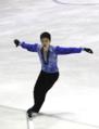 Zhang He 2015.png
