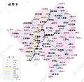 Zhuji map.jpg