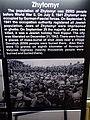 Zhytomir Exhibit - Holocaust Museum - Odessa - Ukraine (26368045703).jpg