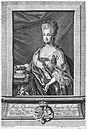 Zimmermann after Ziesenis - Elisabeth Augusta of Sulzbach.jpg