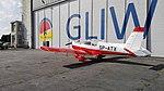 Zlín Z-142 SP-ATX, Gliwice 2017.08.15 (02).jpg