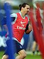 Zlatan Ibrahimovic (11668853035).jpg