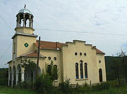 Zlatna-Panega-village-church.JPG