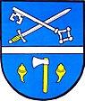 Znak obce Mokrá - Horákov.jpg