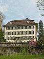 Zollikofen Schloss.jpg