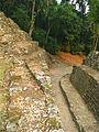 Zona Arqueológica Yaxchilán 2.JPG