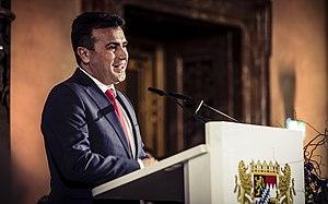 Zoran Zaev MSC 2019.jpg