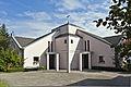 Zornheim Evangelische Kirche 20101001.jpg