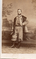 Zouave pontifical.png