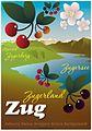 Zuger-Chriesi-Plakat-2011.jpg