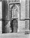 zuid portaal - doesburg - 20057995 - rce
