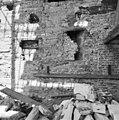 Zuiderzijbeuk na sloop van het stovenhok - Utrecht - 20232972 - RCE.jpg