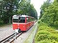 Zurich Dolderbahn 2012 07.jpg