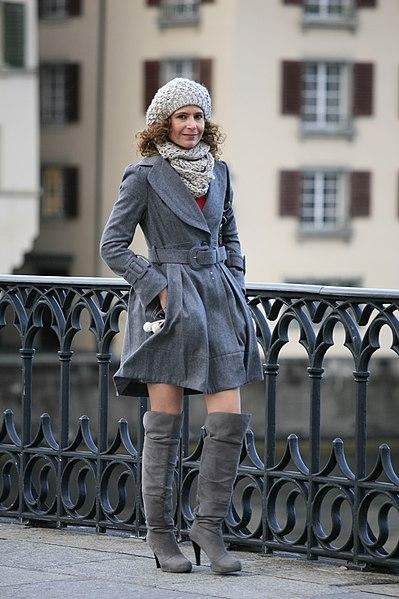 File:Zurich Fashion (6673273169).jpg