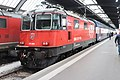 Zurich HB Re 420 228.jpg
