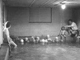 Bestand:Zwemonderricht aan kleuters-513853.ogv