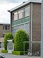 Zwijnaarde Grotesteenweg-Noord 113-115 - 288394 - onroerenderfgoed.jpg