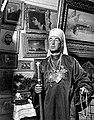 """Митрополит"" Александр Введенский.jpg"
