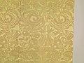 """""""Abundance"""" Textile MET DP293533.jpg"""