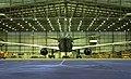 """Aeroflot"" hangar. (3800769557).jpg"