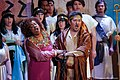 """Aida"" by Regina Opera in Brooklyn (27181288367).jpg"