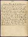 """Book of Receipts for Cookery and Pastry & c"" Wellcome L0063208.jpg"
