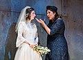 """Breaking the Waves"" at Opera Philadelphia (29834611742).jpg"