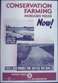 """""""Conservation Farming Increases Yields Now"""" - NARA - 514075.tif"""
