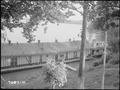 """""""Floating Queen"""" river honky-tonk - NARA - 280729.tif"""