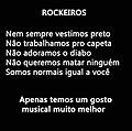 """""""Imagem de rock, Brasil, em 2021.jpg"""".jpg"""