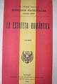 """""""La estafeta romántica"""" (cubierta, 1924) 01.png"""