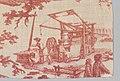 """""""Les Travaux de la Manufacture"""" MET DP266936.jpg"""