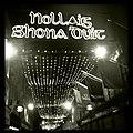 """Nollaig Shona Duit"" Christmas lights in Dublin.jpg"