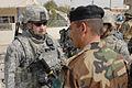 """Panthers"" patrol, police-up after improvised explosive device blast DVIDS154228.jpg"