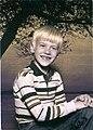 """""""Scott - age 8"""" (8051160696).jpg"""