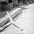 """""""Skerca"""" za furmanski voz, Podgora 1962.jpg"""