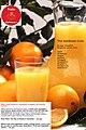 """The sweet orange""-fruits.jpg"