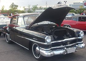 '51 Chrysler Windsor Sedan (Orange Julep).jpg