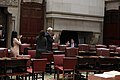 (01-26-21) NYS Senator Jeremy Cooney.jpg