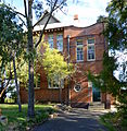 (1)Lindfield Public School.jpg