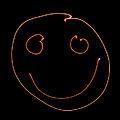 (15-365) Keep smiling!! (5188282386).jpg
