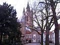 (2014) Oude Kerk (Delft).JPG