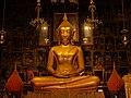 (2020) วัดราชโอรสารามราชวรวิหาร เขตจอมทอง กรุงเทพมหานคร (6).jpg