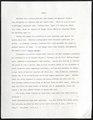 (7th Archbold expedition summary) 1964 (IA 7tharchboldexpe00vand).pdf
