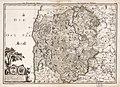 (Atlas von Liefland, oder von den beyden Gouvernementern u. Herzogthümern Lief- und Ehstland, und der Provinz Oesel - entworfen nach geometrischen Vermessungen, den neusten astronomischen LOC 75572471-3.jpg