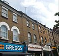 , Sutton High Street, SUTTON, Surrey, Greater London (9).jpg