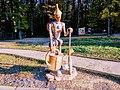 «Фельдман-Екопарк»-регіональний ландшафтний парк у Дергачівському районі Харківської області(13).jpg