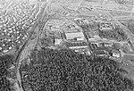 Älvsjö - KMB - 16001000531972.jpg