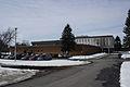 École secondaire (polyvalente) Robert-Ouimet - Acton Vale (2).jpg