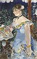 Édouard Manet - Chanteuse de café-concert.jpg